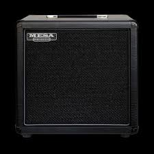 Empty 1x10 Guitar Cabinet by Guitar Cabinets U2013 Mesa Boogie Hollywood