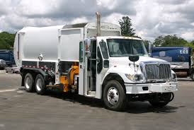 Garbage Trucks: Garbage Trucks Parts Front Loader Garbage Truck In Richmond Bc Youtube Alliance Refuse Trucks Customer Showcase More Waste Expo 2015 Photography Jonesborough Tns Solid Disposal Department Becoming A Karrier Wikipedia Trailers And Parts Green Stock Photos Heavyduty Flex Wiper Blades European Bakersfield Area Compilation M3221 Mercedes Dash Cluster Repair Electronics
