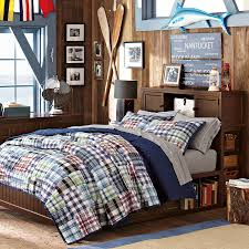 Bedroom Design : Magnificent Pottery Barn Girls Room Pottery Barn ... Bed Marvelous White Twin Bed Under 150 Cool Frame Duvet Wonderful Trina Turk Ikat Linens Horchow Color Best 25 Pottery Barn Quilts Ideas On Pinterest Daybeds Fabulous Paris Theme Daybed Comforter Sets In For Relieve Hotel Collection Coverlet Hq Home Decor Ideas Bedding Beautiful Taupe Adairs Kids Girls Rainbow Sunshine Bedroom Quilt Covers Vikingwaterfordcom Page 35 Solid Plaid Barn Design Amazing Room Fniture Fnitures Magnificent Quilts Sale