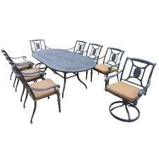 Chair: Entertaining Swivel Rocker Patio Chairs With Edington Swivel ... Collapsible Recling Chair Zero Gravity Outdoor Lounge Tobago 5 Pc High Back Swivel Rocker Set 426080set Chairs Collection Premium Fniture In Madison Hauser S Patio 2275 Sr Monterra Deck Wicker Arm Tommy Bahama Marimba With Lane Venture Outdoorpatio Glider 50086 Oasis Classic Amazoncom Outsunny Rattan Rocking Recliner Sutton Low Hom Ow Lee Avalon Curved Arms Breckenridge Red 6 Rockers Sofa