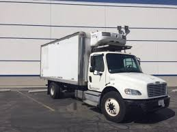 Freightliner Trucks In Phoenix, AZ For Sale ▷ Used Trucks On ... Beautiful Cheap Used Trucks Tucson Az 7th And Pattison Best Hydraulic Oil For Dump Also Truck Portland Oregon New And Toyota For Sale In Camp Verde Arizona Az Home Central California Trailer Sales Dealership Mesa Apache Junction Phoenix Cars Buy Online Source Of Buying Concrete Trucks Feed A Boom Truck Used Pumping Concrete Ford In Sale On Buyllsearch Diesel Cummin Powerstroke 8 Hot Dog Cart Food Commercial