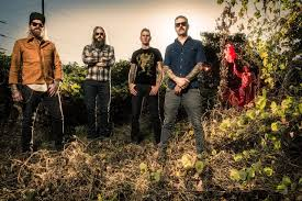 Spirit Halloween Missoula by 17th Annual Blaze Birthday Bash Ft Mastodon U2013 Tickets U2013 The Wilma