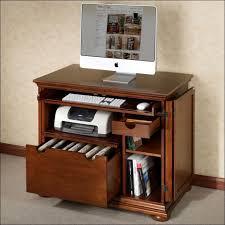 furniture marvelous target computer desks small computer desks