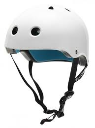 ColorsCheap Pro Scooter Helmets Together With Cool As Well