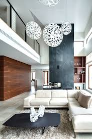 100 Modern Home Interior Ideas Unlock Houses Design INSIDE THE MODERN HOUSE Tobi