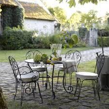 19 best meubles jardin images on furniture gardens