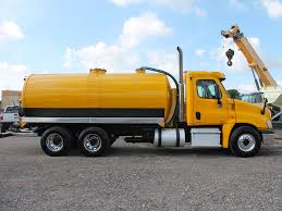 FREIGHTLINER TANKER TRUCKS FOR SALE 2017 Peterbilt 348 Water Tank Truck For Sale 5119 Miles Morris Hoses Stock Photos Images Alamy Iveco Genlyon Water Tanker Trucks Tic Trucks Wwwtruckchinacom Howo Sinotruck 200l Liter With Lowest Price Buy Tanker Youtube 2007 Powerstar 2635 18000l Water Tanker Truck For Sale Junk Mail 20 M3 Price20 Tank Truck Purchasing Souring Agent Ecvvcom Williamsengodwin Eurocargo 4x4 For Sale