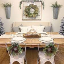 Wall Art Nice Inspiration Ideas Farmhouse Decor With Best 25 Dining Room On Pinterest Marvellous