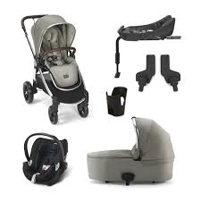 Mamas & Papas Ocarro - 6 Piece - Pushchair + Carrycot + Cup Holder +  Adaptors + Aton Car Seat + Isofix Base Mamas And Papas Baby Bud Booster Seat Teal Buy High Chair Pixi High Chair Apple Essentials Cheeky Chompers Neckerchew Chicco Pocket Snack Lime Armadillo City Stroller Flip Xt3 Dark Navy 6 Piece Pushchair Carrycot Cup Holder Adaptors Aton M Isize Car Base Snax Adjustable Highchair With Removable Tray Insert Multi Spot Pesto Animal Silhouettes Pmamas Snug Floor Table Toddler Feeding Eating Washable Jamboree View All Highchairs