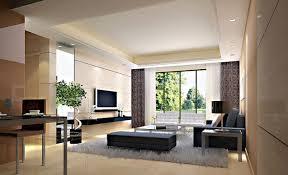 Home Design Incredible Modern House Interior Design Home