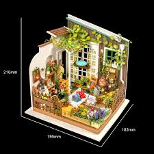 Doll Houses For Sale Cape Town Drsarafrazcom