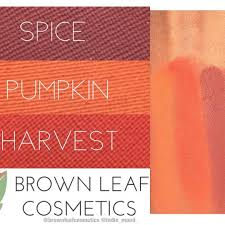 25% Off - Brown Leaf Cosmetics Coupons, Promo & Discount ... Where To Buy Korean Skincare Products In India Some Tips Bebe Birthday Coupon Code Pizza Hut Factoria Soko Glam Coupon Stofkbeauty Awards Glam 10step Korean Skin Care Review Inspired By At Fattes Pizza Its Always Buy 1 Get Free Black Friday 30 Off Sitewide Nov 21 Great Coupons Bed Bath And Beyond Croscill Baker Seeds Promo 2019 Kings Dominion Codes The Rewards Program Exclusive Member Offers Fanduel Sportsbook College Southern Sarms