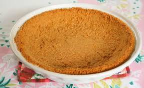 pate a biscuit facile comment réussir un fond de tarte ou cheesecake en biscuit