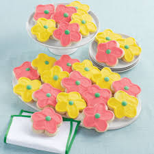 Buttercream Frosted Flower Cut-out Cookies   Cheryl's ... Dec 1 Cheryls Cookies To Host Annual Holiday Party In Kids Cookie Book Club Buttercream Frosted Flower Cout Livingsocial Black Friday Ads Doorbusters Sales Deals Great American Cookie Company Coupon Code 2019 Sweet Savings On Ships 114 For Santa Gun Shop Flava Gear Discount Thanks Mail Carrier Makes Easter Delicious Review 15 National Chocolate Chip Day And Freebies Omaha Steaks Military Discount Code Veterans Advantage Survey Win A Gift Help