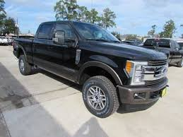 Ford Truck Deals In Houston Lasco Ford Vehicles For Sale In Fenton Mi 48430 Truck Deals December 2017 Best 2018 Cheap Cab Find Deals On Line At Alibacom Used Car Suv Phoenix Az Bell New F150 Tampa Fl Trucks Or Pickups Pick The You Fordcom 1948 F1 Classics Sale Autotrader Lease Truck Houston
