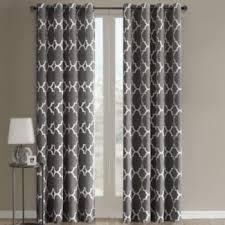 Magnetic Curtain Rod Kohls by 18 Best Sliding Glass Door Decor Images On Pinterest Window
