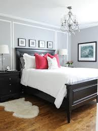 Impressive Small Master Bedroom Ideas Design Remodels Photos Houzz