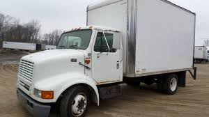 100 Truck Rental Michigan Used S For Sale Indiana Star S
