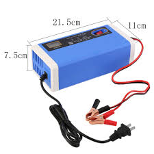 Aliexpress.com : Buy New 12V 24V 10A Car Charger Motorcycle Truck ... Geddes Auto Replacement Car Battery Supplier 636 7064 Dare To Be Diesel Welderups 4x4 1968 Dodge Charger Hot Rod Network 9 Gullwing Charger Truck1 Each Blue Sector Nine 2015 Srt Hellcat Preview Jd Power Cars 2006 Srt8 Monster Truck For Gta San Andreas Project Overcharged Welderup Rat Youtube Ram Trucks And Police Cars Recalled In Canada Traxxas Bigfoot No1 Original Rtr 110 2wd W Todd Hummings Lowered 25 Yelp 1966 Pictures Cargurus All Things Charger Car Autos Gallery