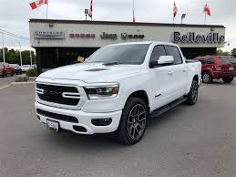 New & Used Chevrolet Avalanche For Sale In Belleville | AutoTRADER.ca 2002 Chevrolet Avalanche 1500 Monster Trucks For Sale Pinterest 1662 2011 North Florida Truck Equipment 2013 In Medicine Hat Used 2007 For Sale West Milford Nj Sold2002 Chevrolet Avalanche 4x4 Z71 1 Owner 172k Summit White For 2008 Top Speed Sebewaing 2015 Vehicles Search Parsons All Cars Tom Avalanches San Antonio Tx Autocom Beausejour 232203 Youtube