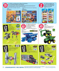 Toys R Us Coupons November 2018 Uk - Internet Deals Near Me Brickandmortar Retail Isnt Dead Just Look At Whos Moving Into Barnes Noble Coupons Printable Coupons Online Promotions Events Toysrus Hong Kong Babies R Us Online Coupon Codes August 2019 Pinned July 7th Extra 30 Off A Single Clearance Item At Toys R Us 20 Salon De Nails Kmart Promo Code Toys Local Phone Voucher Famous Footwear Australia Ami Mattress Design Usmattress Coupon Code Discount Have Label 2018 Black Friday Baby Drink Pass Royal Caribbean 10 1 Diaper Bag Includes Clearance Alcom