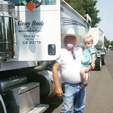 Gray Rock Trucking, Inc. - Home | Facebook Freightliner Columbia Tractor Gary W Gray Trucking Flickr Refrigerated Trailers Twin Deck Vehicles Adams 1979 Chevy Scottsdale K10 Stepside 454 Motor Automatic Ac Truck Fox Inc Easton Md Rays Photos More Kentucky Rest Area Pics Pt 8 Van Eerden Inrstate 40 Rock Home Facebook Indiana To Hudson Wisconsin My Journey By Doris High 16 Greatest Driver Hits Full Album 1978 Videos I Like Florida News Q2 2016 Issuu Truckfleet Me October 2017 Cstruction Machinery