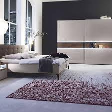 musterring schlafzimmer ivona braun hardeck ansehen