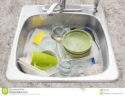 Kitchen Sink Smells Like Rotten Eggs by Stunning Dirty Kitchen Sink Photos Home Design Ideas Ankavos Net