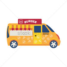 Burger Truck Vector Image - 2023673 | StockUnlimited Firemans Burger Truck Health Food Restaurant Facebook 20 Photos Vector Illustration Stock 2018 733755727 Watch A Preview Of The Bobs Burgers Episode Eater Daily Neon Fk In Lights Dtown Las The Peoples Mister Gees Haberfield For Foods Sake A Sydney Stacks Burgers Premium Beef Handcut Fries Shakes Local Og Radio Is 2017 Start Retail Apocalypse Or New Begning Fib Shays Van Dublin Trucks Roaming Hunger