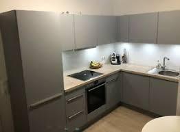 küchen möbel gebraucht kaufen in saulheim ebay kleinanzeigen