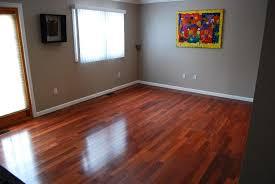 santos mahogany solid hardwood flooring bellawood 3 4 x 3 1 4 santos mahogany house envy floors