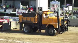 Plow Truck For Sale | Top Car Reviews 2019 2020 Ford F250 Super Duty Questions What Is The Best Circuit Under Manual Of Environmental Best Practices For Snow And Ice Control Nissan Titan Xd Snow Plow Package Ready White Stuff Plows Mr Plow Plowing Removal East Coast Facilities Jc Madigan Truck Equipment Commercial Utility Service For Sale On Fisher At Chapdelaine Buick Gmc In Lunenburg Ma Services Northeast Ohio Vocational Trucks Freightliner