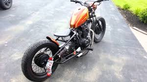 1982 Honda Cm450e Hardtail Bobber - YouTube Bobber Through The Ages For The Ride British Or Metric Bobbers Category C3bc 2015 Chris D 1980 Kawasaki Kz750 Ltd Bobber Google Search Rides Pinterest 235 Best Bikes Images On Biking And Posts 49 Car Custom Motorcycles Bsa A10 Bsa A10 Plunger Project Goldie Best 25 Honda Ideas Houstons Retro White Guera Weda Walk Around Youtube Backyard Vlx Running Rebel 125 For Sale Enrico Ricco