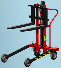 Manual Pallet Truck / Handling / All-terrain - RITM IndustryRITM ... Rough Terrain Sack Truck From Parrs Workplace Equipment Experts Narrow Manual Pallet 800 S Craft Hand Trucks Allt2 Vestil All 2000 Lb Capacity 12 Tonne Roughall Safety Lifting All Terrain Pallet Pump 54000 Pclick Uk Mini Buy Hire Trolleys One Stop Hire Pallet Truck Handling Allterrain Ritm Industryritm Price Hydraulic Jack Powered