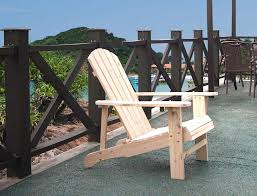 Outer Banks Polywood Folding Adirondack Chair by Best Adirondack Chair In December 2017 Adirondack Chair Reviews