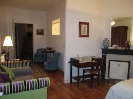 chambre d hote pau 64 chambres d hôtes a casa chambres pau béarn