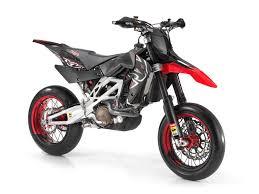 kit deco rieju mrt kit déco motocross ktm yamaha honda suzuki