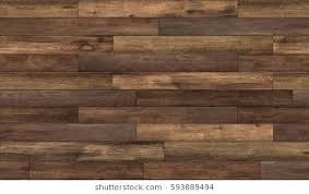 Dark Wood Floor Texture Seamless Hardwood Brown Wooden Flooring