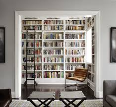 35 Stunning Home Libraries For The Perfect Quiet Moment | House ... Interior Design View Home Library Best 30 Classic Ideas Imposing Style Freshecom Fniture Terrific Plans Pics Surripuinet 38 Fantastic For Book Lovers Design Attic Awesome Library Inspiring Voyancebleue 25 Libraries Ideas On Pinterest In Home Small Spaces Office