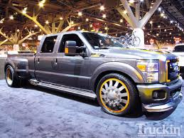 2014 Ford F-150 Dually. | Ford Vehicles | Pinterest | Ford, Ford ... 2016 Ford F350 Super Duty Overview Cargurus Butler Vehicles For Sale In Ashland Or 97520 Luther Family Fargo Nd 58104 F150 Lineup Features Highest Epaestimated Fuel Economy Ratings We Can Use Gps To Track Your Car Movements A 2015 Project Truck Built For Action Sports Off Road What Are The Colors Offered On 2017 Tricounty Mabank Tx 75147 Teases New Offroad And Electric Suvs Hybrid Pickup Truck Griffeth Lincoln Caribou Me 04736 35l V6 Ecoboost 10speed First Drive Review 2014 Whats New Tremor Package Raptor Updates