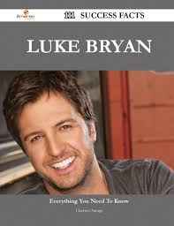 Luke Bryan 111 Success Facts - Everything You Need To Know About ... Rember When Luke Bryan Released His Debut Album Who Makes The Best Truck In North America Poll To Haters Pick Another Artist Billboard Cover We Rode In Trucks Youtube 10 Essential Songs From Sounds Like Nashville Ca I Dont Want This Night To End Song Lyrics Ill Stay Me Mp3 Buy Full Tracklist Confirms Rumors Of Sixfloor Bar On Nashvilles Lower Lashes Out At Music Critics By Pandora