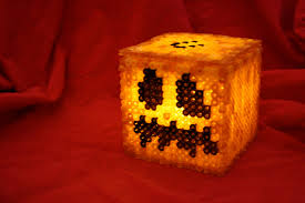 Minecraft Sword Pumpkin Template by Mincraft Inspired Perler Projects Ashley Godbold U0027s Blog