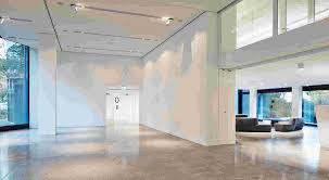 100 G5 Interior Nationale Suisse Office Building G4 HRS