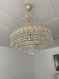 wohnzimmer esszimmer leuchten