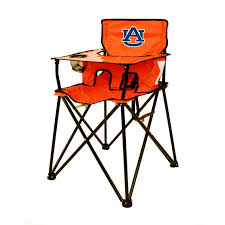 Amazon.com : Rivalry NCAA Auburn Tigers Unisex Auburn High ... Outdoor Patio Lifeguard Chair Auburn University Tigers Rocking Red Kgpin Folding 7002 Logo Brands Ohio State Elite West Elm Auburn Green Lvet Armchairs X 2 Brand New In Box 250 Each Rrp 300 Stratford Ldon Gumtree Navy One Size Rivalry Ncaa Directors Rawlings Tailgate Canopy Tent Table Chairs Set Sports Time Monaco Beach Pnic Lot 81 Four Meco Metal Padded Seats Look 790001380440 Fruitwood Pre Event Rources