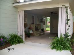Champion Patio Rooms Porch Enclosures by Best 25 Carport Patio Ideas On Pinterest Covered Patio Design