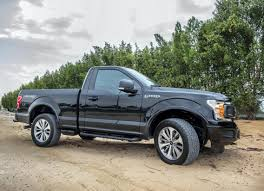 Road Test: 2018 Ford F-150 - The National Volvo Trucks And Renova Test Autonomous Refuse Truck Team Fin Chevy Silverado 2500 Farm Industry News Truckplatooning Deemed Flawless Wardsauto Alpine Truck Driver Traing Get Your Az License Admission Mercedesbenz Starts Practical Trials For Its Allectric 2017 Toyota Tundra 57l V8 Crewmax 4x4 Review Car And Driver How To Your Restaurant Idea With A Food Business 2018 Test Truck Modern Mack General Discussion Hightech Crash Testing Scania Group 060 Tow Archives The Fast Lane Chevrolet Vs Ford F150 Comparison