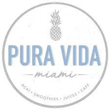 Pura Vida Miami - Home - Miami Beach, Florida - Menu, Prices ... Pura Vida Save 20 With Coupon Code Karaj28 Woven Hand Images Tagged Puravidarep On Instagram Puravidacode Pura Vida Discount Todays Stack Cyber Monday Sale 50 Off Entire Order Free Promo Archives Mswhosavecom Bracelets 30 Off Sitewide Free Shipping June 2018 Review Coupon Subscription Puravidareps Hashtag Twitter Nhl Com Or Papa Murphys Coupons Rochester Mn Sf Zoo Bchon Korean Fried Chicken Bracelets 10 Purchase Monthly Club December 2017 Box