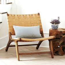 Best Lounge Chairs For Living Room Woven Leather Chair ... Sculptural Swedish Grace Mohair Rocking Chair Mid Century Swivel Rocker Lounge In Pendleton Wool Us 1290 Comfortable Relax Wood Adult Armchair Living Room Fniture Modern Bentwood Recliner Glider Chairin Chaise Bonvivo Easy Ii Padded Floor With Adjustable Backrest Semifoldable Folding For Meditation Stadium Bleachers Reading Plastic Contemporary The Crew Classic Video Available Pretty Club Chairs Chesterfield Rooms Pacifica Coastal Gray With Cushions Kingsley Bate Sag Harbor Chic Home Daphene Black Gaming Ergonomic Lounge Chair
