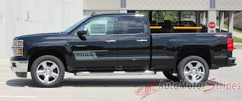 Chevy Colorado ANTERO Rear Truck Bed Accent Vinyl Graphic Decal ... 2018 For Deadpool Chevy Ford Dodge Pickup Truck Bed Stripes Decal Product 2 Z85 Sticker Parts For Silverado Or Gmc Flow 62018 Vinyl Decals Side Hood 3m Z71 Off Road Stickers Firefighter Edition 4x4 Fire Department Stickers American Flag Tailgate Inshane Designs Graphicschevy Shadow M Graphics Duramax Diesel Decals Blem Sierra 2013 Chevrolet 1500 Overview Cargurus
